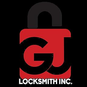 GJ logo simple 2.png