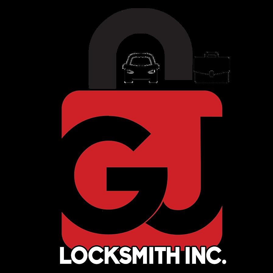 GJ logo.png