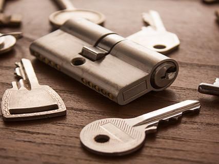 Locksmith-Business.jpg