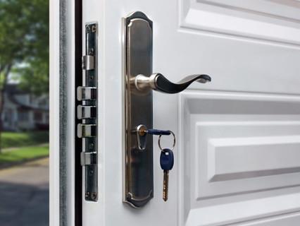 locks-re-keyed_locksmith-secrets-760x506