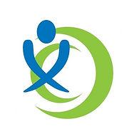 logo-zorg-voor-jezelf-logobeeld.jpg