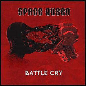 BattleCry_FINAL.jpg
