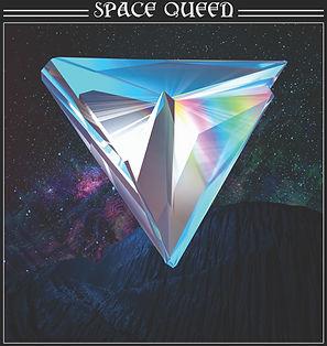 spacequeen_vinyl cover.jpg