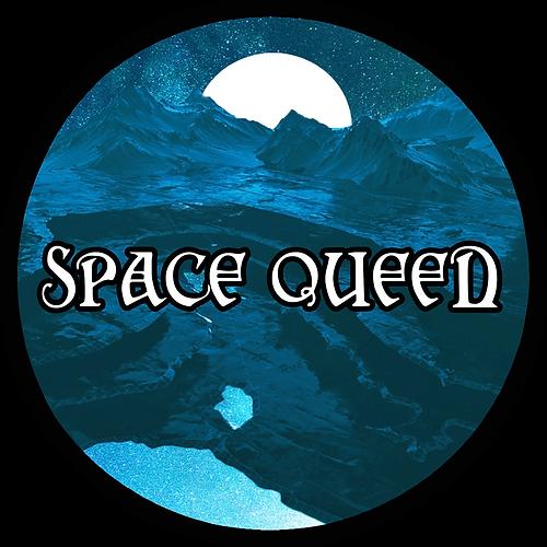 SQ Sticker.png