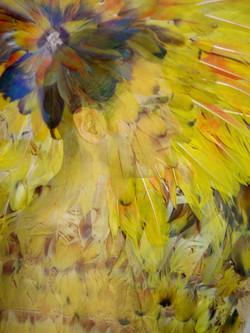 BirdmenPierreprofwb