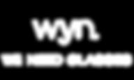 wyn-logo-white.png