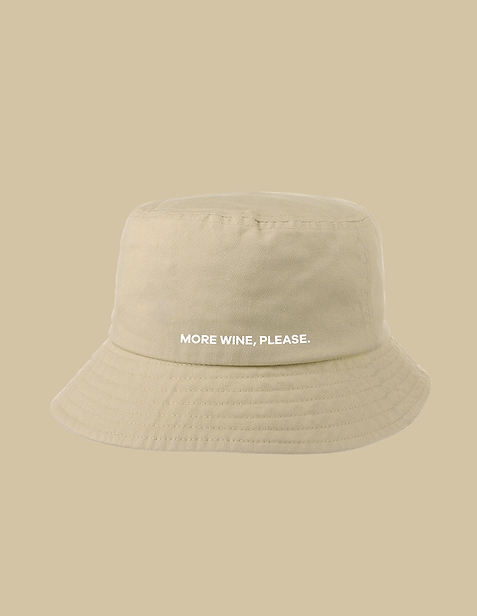 BUCKETHAT-morewinepls.png