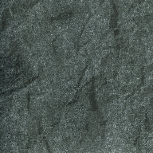 Столешница Глянцевая, 5 Черногория, 26 мм