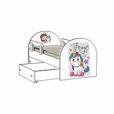 Кровать с выкатными ящиками Единорог.jpg