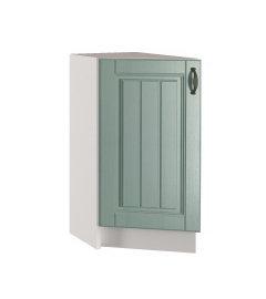 Шкаф нижний ШНТ 300