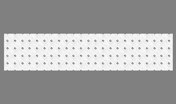 Панель SP 258 2800x610x6