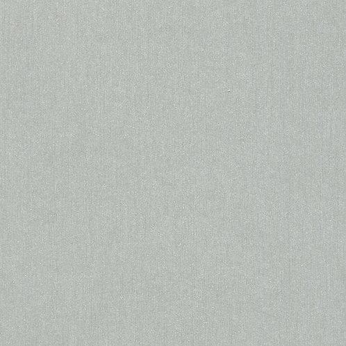 Столешница Матовая, 42А Алюминий, 38 мм
