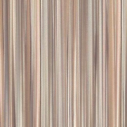 Столешница Матовая, 106Г Мистик светлый, 26 мм