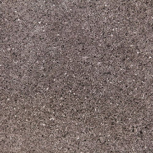 Столешница Матовая , 4032 Порфир,26 мм