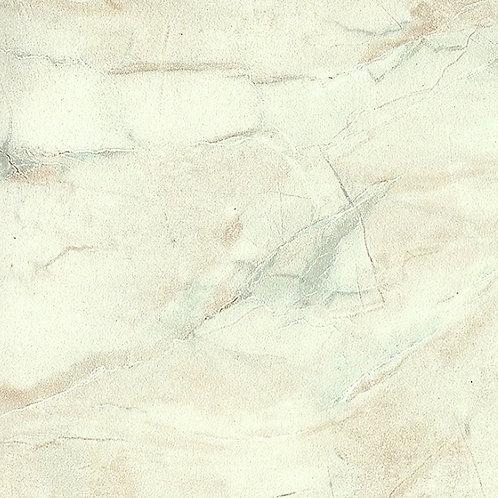 Столешница Матовая, 35Г Мрамор саламанка, 38 мм