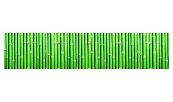 Панель FM 39 2800x610x6