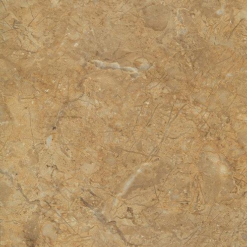Столешница Матовая ,165 Антарес,26 мм
