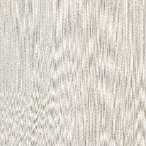 Столешница Матовая , 2032M Риголетто светлый,26 мм