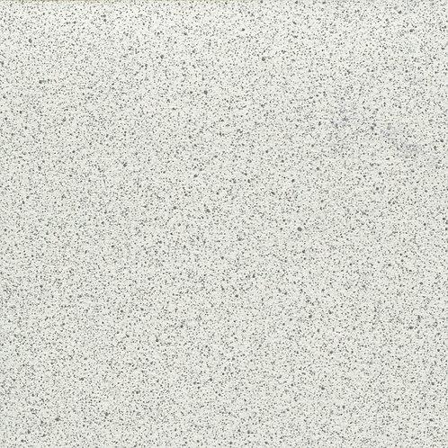 Столешница матовая Сахара белая 26 мм