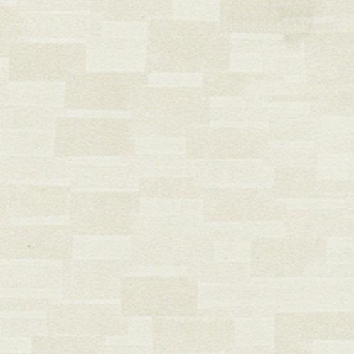 Столешница Глянцевая, 38 Белый перламутр, 26 мм