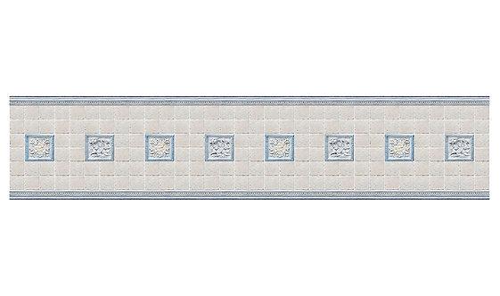 Панель SP 162 2800x610x6