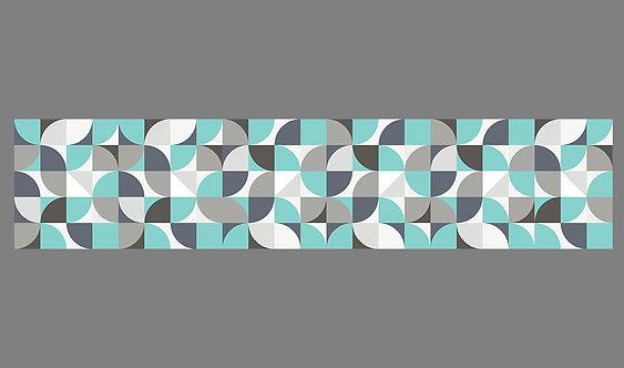 Панель SP 278 2800x610x6