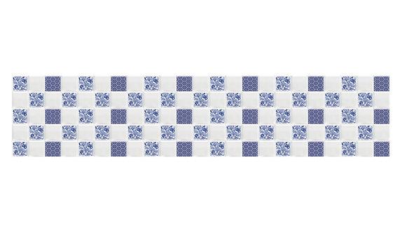 Панель ABF 05 2800x610x4