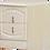 Thumbnail: Спальня Валенсия