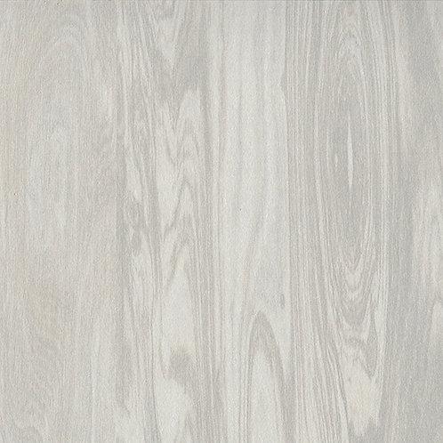 Столешница Глянцевая, 120 Олива жемчужная, 38 мм