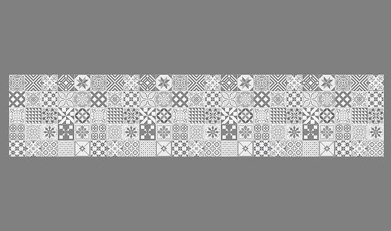 Панель SP 263 2800x610x6