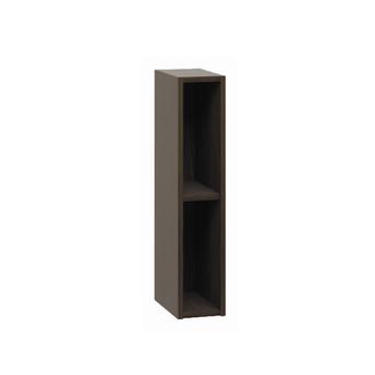 Шкаф верхний ШВБ 150