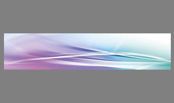 Панель SP 265 2800x610x6