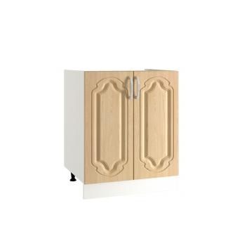 Шкаф нижний ШНМ 600