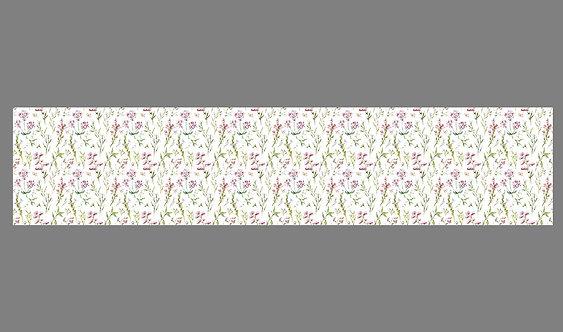 Панель SP 260 2800x610x6