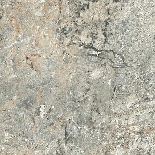 Столешница Матовая, 174И Марсель, 38 мм