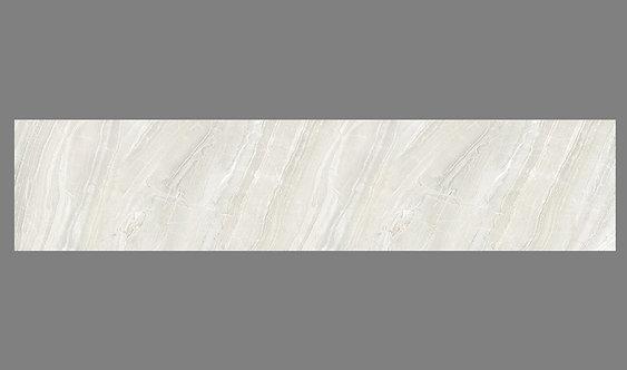 Панель SP 270 2800x610x6