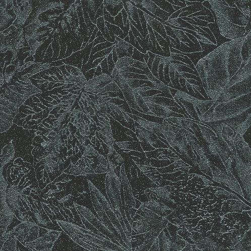 Столешница Матовая, 2 Серебряный лес, 38 мм