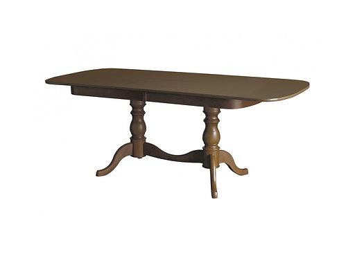Стол раздвижной Фламинго 2
