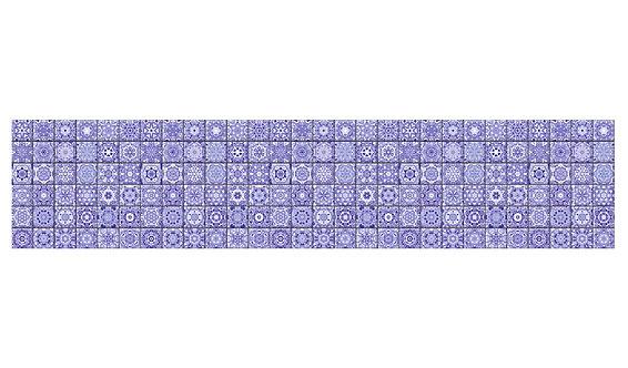 Панель ABF 07 2800x610x4