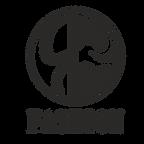 logo_Fashion_чёрный.png