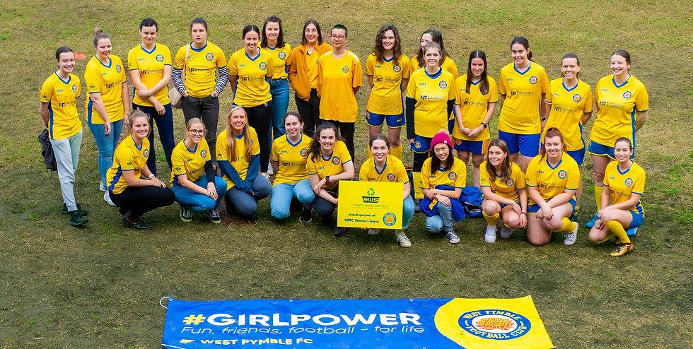 West Pymble Football Club Womens All Age.jpg