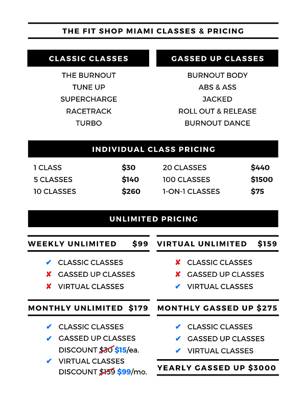THE FIT SHOP MIAMI CLASSES & PRICING.png