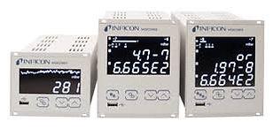 VGC50x Controlador de vacuómetros.jpg