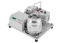 turbomolecular pumping stations.jpeg