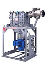 edp chemical dry pump.jpeg