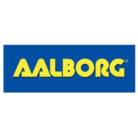 Aalborg.png