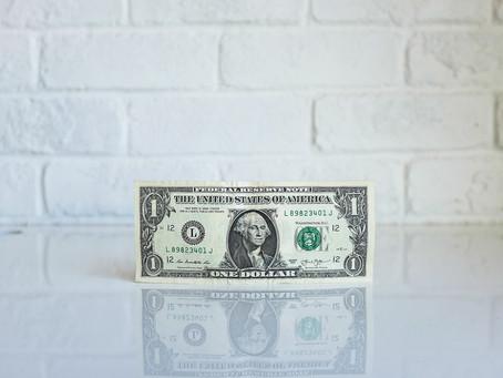 3 Easy Ways to Start Funding Your Freelancing Career