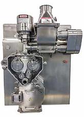 RC-CCS520.png