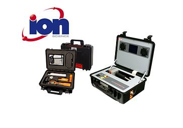 detectores de fugas ion-08.png