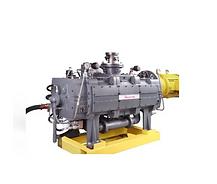 idx-dry-screw-vacuum-pump.png